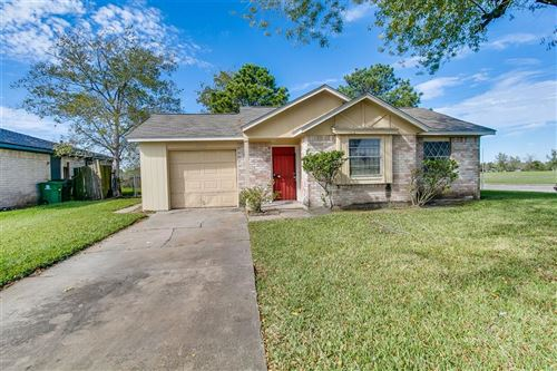 Photo of 12202 Cape Hyannis Drive, Houston, TX 77048 (MLS # 47590446)