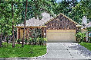 Photo of 11335 Glenforest Drive, Montgomery, TX 77356 (MLS # 54326446)