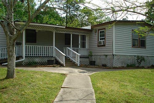 Photo of 13835 E Fm 1097 Road, Willis, TX 77378 (MLS # 73325446)
