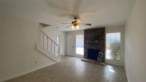 Tiny photo for 14020 Schroeder Road #133, Houston, TX 77070 (MLS # 10176447)