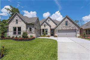 Photo of 13506 Hartford Bay Trail, Cypress, TX 77429 (MLS # 16746447)