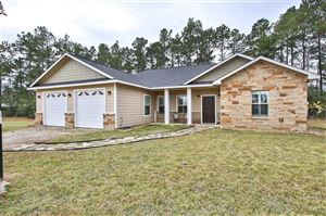 Photo of 240 West Ridge Drive, Coldspring, TX 77331 (MLS # 11536448)