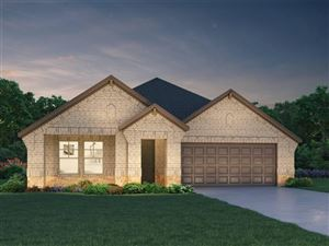 Photo of 6036 Pearland Place, Pearland, TX 77581 (MLS # 15615448)