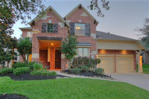 Photo of 111 Arbor Hill Court, Conroe, TX 77384 (MLS # 72369448)