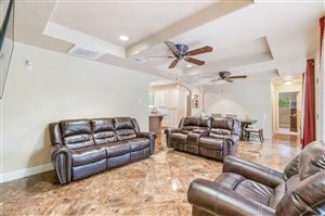 Featured picture for the property 7897448