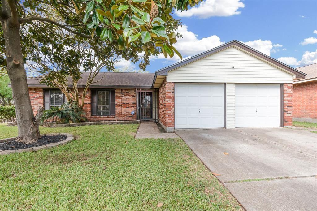 1323 Wrotham Lane Lane, Channelview, TX 77530 - #: 16122449