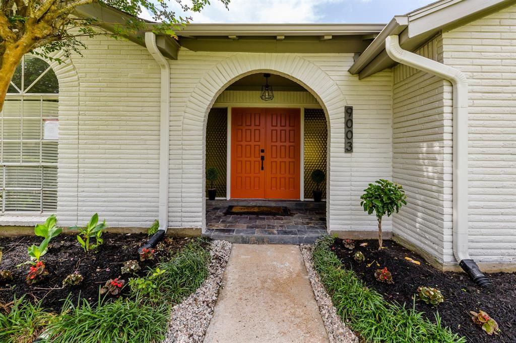 9003 Sandstone Street, Houston, TX 77036 - MLS#: 63760449