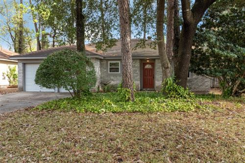 Photo of 7 Starrush Court, The Woodlands, TX 77380 (MLS # 91347450)