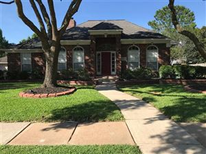 Photo of 1813 Parkview Drive, Friendswood, TX 77546 (MLS # 27541451)