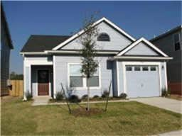 Photo of 3507 Red Meadows Drive, Spring, TX 77386 (MLS # 28250451)