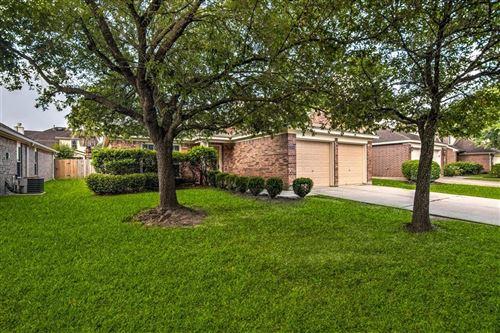Photo of 26945 Kings Crescent Drive, Kingwood, TX 77339 (MLS # 38057451)