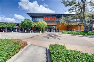 Tiny photo for 1849 Marshall Street #24, Houston, TX 77098 (MLS # 54001451)