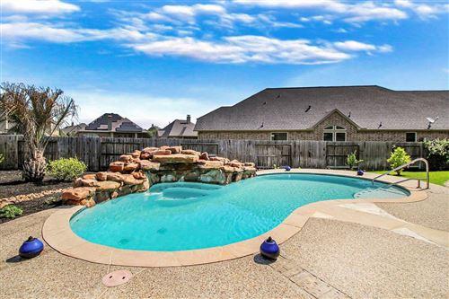 Photo of 28818 Pine Grove Court, Katy, TX 77494 (MLS # 56389451)