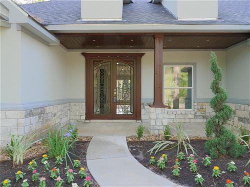 Photo of 11023 Crawford Circle, Magnolia, TX 77316 (MLS # 56964451)