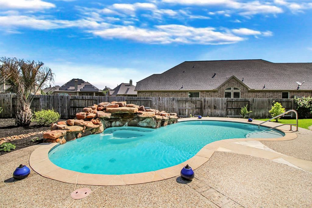 28818 Pine Grove Court, Katy, TX 77494 - MLS#: 56389451