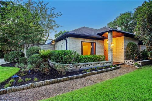 Tiny photo for 6118 Bankside Drive, Houston, TX 77096 (MLS # 11561452)