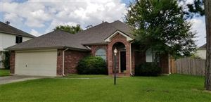 Photo of 25810 Longstone Road, Spring, TX 77389 (MLS # 15925452)