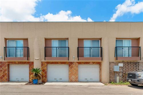 Photo of 709 Gale Street #4, Seabrook, TX 77586 (MLS # 27553452)