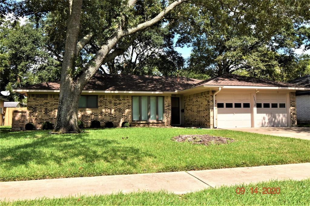 15615 La Casa Lane, Houston, TX 77062 - MLS#: 59613452