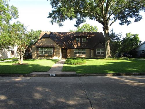 Photo of 1802 Antigua Lane, Houston, TX 77058 (MLS # 28135453)