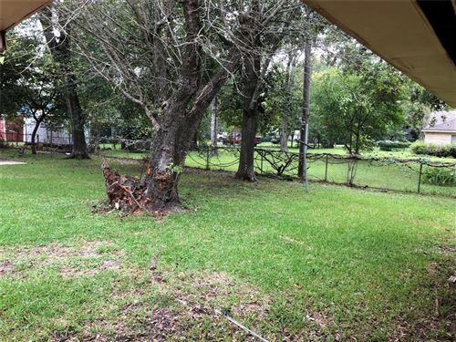 Tiny photo for 3603 South Street, Brookshire, TX 77423 (MLS # 33557453)