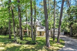 Photo of 2939 Kings Forest Drive, Kingwood, TX 77339 (MLS # 78843453)