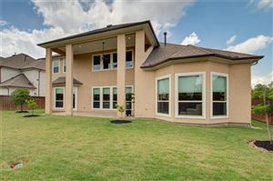 Tiny photo for 28692 Clear Woods Drive, Spring, TX 77386 (MLS # 34746454)