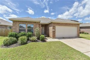 Photo of 175 Country Crossing Circle, Magnolia, TX 77354 (MLS # 42154454)
