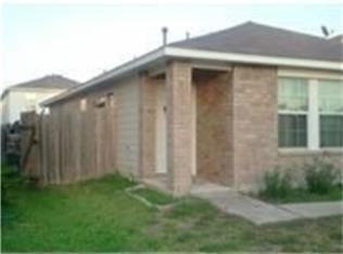 22810 Sherioaks Lane, Spring, TX 77389 - MLS#: 98202454