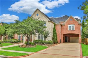 Tiny photo for 13415 N Bend Landing, Cypress, TX 77429 (MLS # 10193455)