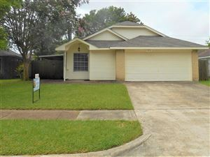 Photo of 13919 CLEAR FOREST, Sugar Land, TX 77478 (MLS # 11758455)