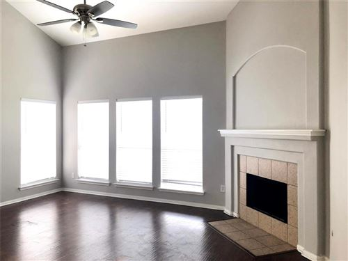 Tiny photo for 19911 Imperial Stone Drive, Houston, TX 77073 (MLS # 47070455)