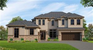 Photo of 13207 Fernbank Forest, Humble, TX 77346 (MLS # 66128455)