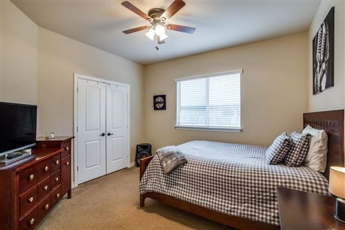 Tiny photo for 323 Arbor Trail Lane, Conroe, TX 77384 (MLS # 67028455)
