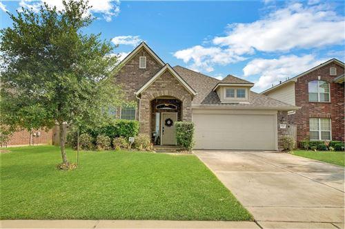 Photo of 6847 Tammany Manor Lane, Spring, TX 77379 (MLS # 10227456)