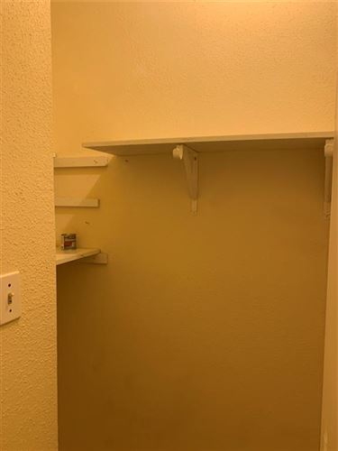 Tiny photo for 10047 Westpark #77, Houston, TX 77042 (MLS # 34511456)