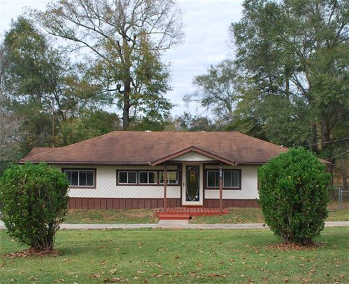 Photo of 397 Lakeshore Drive, Cleveland, TX 77327 (MLS # 37686456)