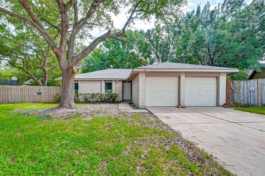 7403 Lobera Drive, Houston, TX 77083 - MLS#: 88719456