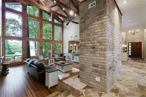 Photo of 113 Lazy Springs Drive, Montgomery, TX 77356 (MLS # 50761457)