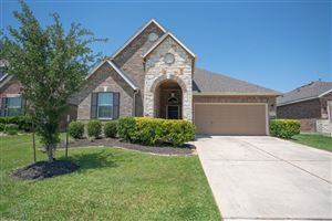 Photo of 21719 Tinsley Trail, Spring, TX 77388 (MLS # 56058457)