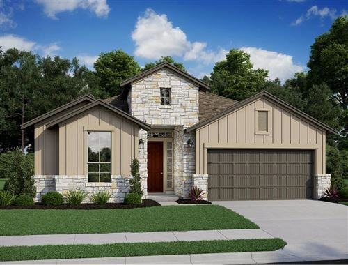 Photo of 16631 Polletts Cove Court, Humble, TX 77346 (MLS # 5738457)