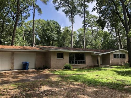 Photo of 3515 Elm Drive, Dickinson, TX 77539 (MLS # 58565457)