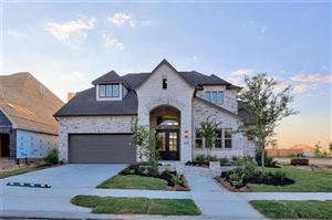 Photo of 16206 Cleburne State Park, Cypress, TX 77433 (MLS # 67917457)