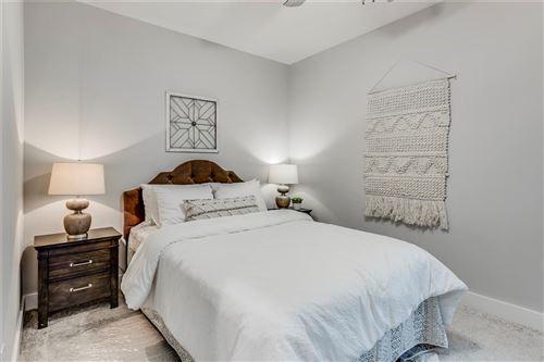 Tiny photo for 623 OAKLEY Street, Houston, TX 77006 (MLS # 93490457)