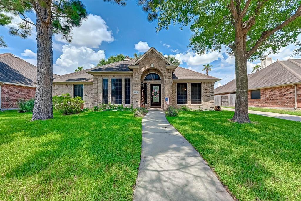 15810 Swandale Lane, Houston, TX 77095 - MLS#: 34516457