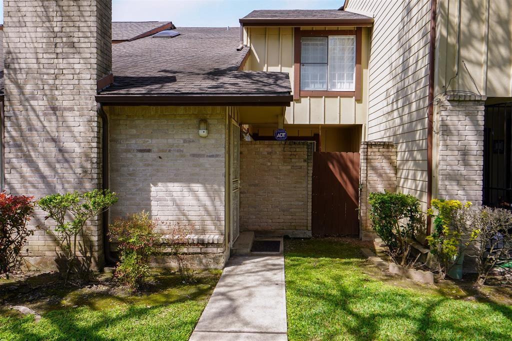 8536 Dairy View Lane, Houston, TX 77072 - MLS#: 68444457