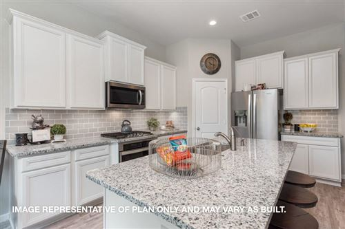 Tiny photo for 1221 Antelope Passing Drive, Montgomery, TX 77316 (MLS # 36329458)