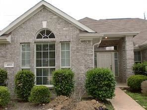 Photo of 4811 Magnolia Creek, Houston, TX 77084 (MLS # 17711459)