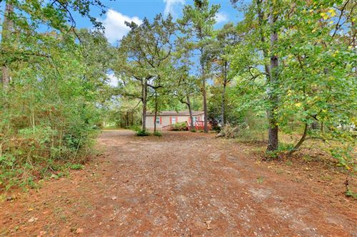 Photo of 24872 Country Oaks Boulevard, Montgomery, TX 77316 (MLS # 23408459)