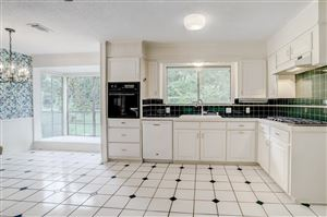 Tiny photo for 3519 N Frazier Street, Conroe, TX 77303 (MLS # 53341459)